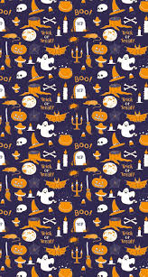 orange black halloween background best 20 black and purple wallpaper ideas on pinterest cloud art
