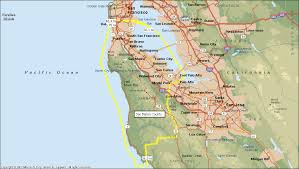 san francisco map east bay cities we cover relocation breakthroughs relocation breakthroughs