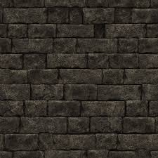 black stone wall texture google search superhero store