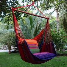 hammock bed how to hang a hammock chair best review this year u2013 stenchofdeath com