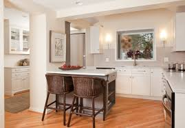standard mounting height for kitchen cabinets standard kitchen cabinet height with traditional kitchen