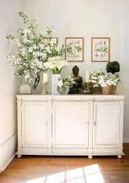 tabletop decorating ideas best 25 buddha decor ideas on buddha living room