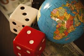 how to choose an international bank u2013 offshore asset protection