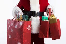 santa u0027s bag arts and craft show choose marshall