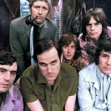 123 best monty python images on pinterest closer dogs and