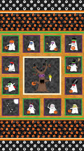 Fabric Halloween by 258 Best Benartex Fabrics Images On Pinterest Free Pattern