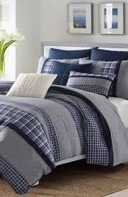 Gucci Bed Comforter Bedroom Marvelous Burberry Bedding Versace Bed Set Gucci Bedding