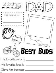 lds primary nativity coloring page fathers day handout church