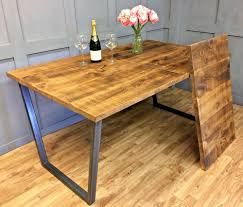 Coffee Tables Ebay Extending Dining Table Ebay Best Gallery Of Tables Furniture
