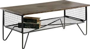 Coffee Table Sale by Laurel Foundry Modern Farmhouse Odile Coffee Table U0026 Reviews Wayfair