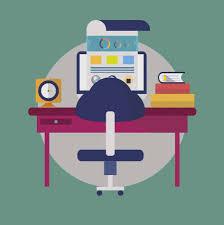 digital marketing agency leap onto internet marketing