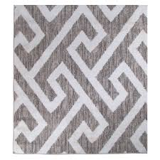 Black Grey And White Area Rugs by Gray And White Area Rugs Roselawnlutheran