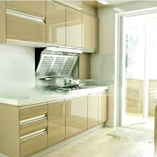 kitchen cabinets removable cabinets for modular kitchen best 25