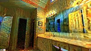 Virtual Kill House Edit Online by Metaverse Lab Hackaday Io
