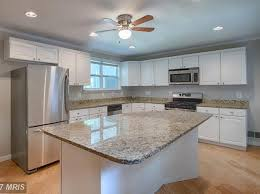 Home Design Wholesale Springfield Mo Springfield Real Estate Springfield Va Homes For Sale Zillow