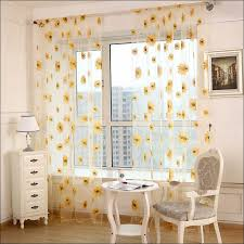 Kitchen Sheer Curtains by Kitchen Wine Kitchen Curtains White Sheer Curtains White Kitchen