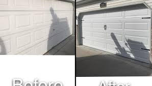 garage doors gilbert az 100 garage doors service garage door repair gilbert az