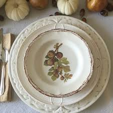 657 best tablescapes centerpieces images on fall
