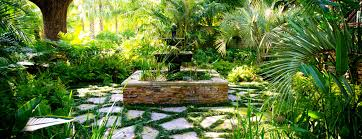 a full service landscape company mullin landscape associates mullin landscape associates design build fountain irregular stone paving and landscaping