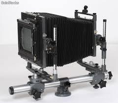 chambre photographie appareil photo chambre photographique plaubel produits