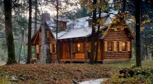 cabin home standout log cabin homes carefully crafted