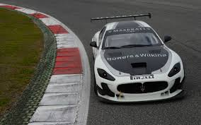 maserati pininfarina cost 2012 maserati granturismo reviews and rating motor trend