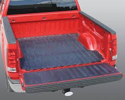 Ford F150 Truck Bed Mat - truck mats sears