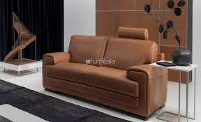 leather sofa company south wales okaycreations net