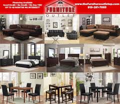 furniture wholesale furniture warehouse variety affordable