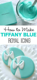 cing themed party blue icing made easy s party ideas