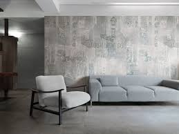 Livingroom Tiles Living Graffiti Tile Living Room 40 Tile Living Room Wall Tiles