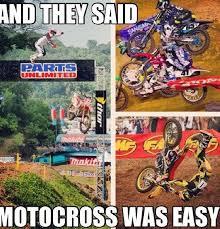 Motocross Meme - mx memes on twitter motocross isn t easy http t co pljhkxyu