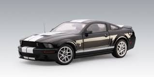 ford mustang gt white stripes ford mustang shelby gt 500 2007 black white stripes production