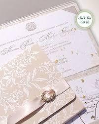 wedding invitations dublin wedding invitations with crystals custom wedding