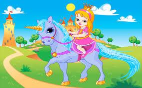 baby unicorn app ranking and store data app annie