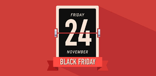 best black friday deals on mobile phones 2017 black friday everything you need to know mobiles co uk