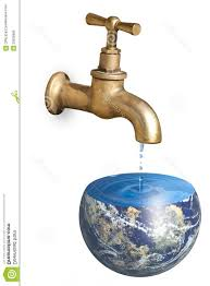 Changing Washers On Bathroom Taps Bathrooms Design Web Bathroom Faucet Dripping Bath Leaking Some