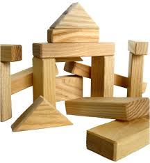 wood blocks clipart clipground