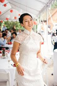 Backyard Wedding Dress Ideas 69 Best Wedding Gowns Images On Pinterest Wedding Gowns Wedding