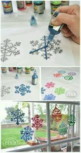 Snoopy Christmas Window Decorations by 23 Best Images About Office Seasonal Decoration Ideas On Pinterest