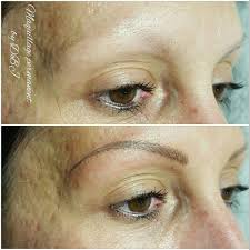 sourcil maquillage permanent prix maquillage permanent dermopigmentation marseille