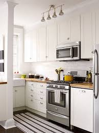 pictures of kitchen with white cabinets white kitchen ideas for small kitchens rapflava