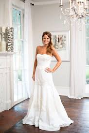 wedding dresses for rent 22 best packham wedding dresses for rent or sale images on