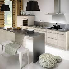 cuisine ingenious beautiful ensemble evier et meuble sous evier 14 cuisine