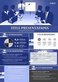 737 best powerpoint templates images on pinterest templates