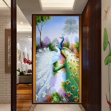 compare prices on peacocks sale online shopping buy low price