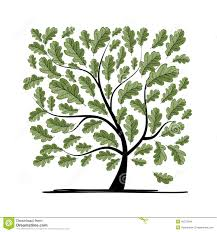oak tree designs 55 oak tree tattoos collection best 25 oak