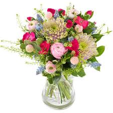 flowers same day delivery send flowers same day delivery