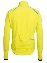 mtb winter jacket northwave rapha u0026 morvelo jackets to stay dry u0026 warm through all