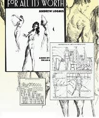 Human Anatomy Pdf Books Free Download Artists Guide Human Anatomy Wonderfully Anatomy Drawing Pdf Free